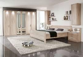 schlafzimmer eiche sägerau lucial1 designermöbel moderne
