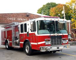 2000 HME Pumper, Cold Spring Fire Company No. 1, New York | Flickr My Code 3 Diecast Fire Truck Collection Hme Saulsbury Rescue 1995 Fire Truck 10750 1997 Penetrator Fire Truck Item I7302 Sold Jan 2004 Silverfox Pumper Used Details Fdny Rescue Unit Chicagoaafirecom Montour Township Danfireapparatusphotos Best Of 20 Images Hme Trucks New Cars And Wallpaper 12850 Command Apparatus Stunning Pictures Home Page Inc Free Clipart Custom Class A Pumpers Deep South Chicago Department Emergency Squad 1 Amador Protection District