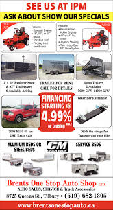 See Us At IPM, Brent's One Stop Auto Shop, Tilbury, ON Hwy 13 One Stop Shop 2006 Dodge Ram 3500 Diesel 4x4 W Flat Bed For Daf Launches Onestop Bodied Trucks Commercial Motor Itmeco Stop Shop All Your Trucking Needs Solar Apu Provider Germangulf On Twitter Autotruck Part Home Service Solutions Your Onestop In Hero2 Cadian Truck Wash And Lube Ltd Country Trucks Cedar Rapids Waterloo Iowa City Wesellsuvsandcarstoo Hash Tags Deskgram See Us At Ipm Brents Auto Tilbury On News F J Attards Sons Pty Ltd About