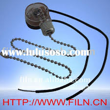 wiring diagram for ceiling fan pull switch the wiring diagram