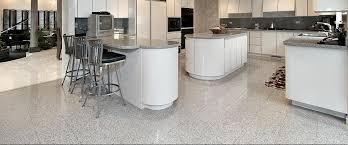 Cleaning Terrazzo Floors With Vinegar by Terrazzo Cleaning U0026 Sealing Bayou City Floor Restorers