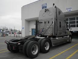 Semi Truck Financing Bad Credit Canada, | Best Truck Resource Why Teslas Electric Semi Truck Is The Toughest Thing Musk Has Heavy Duty Truck Sales Used Fancing For Bad Credit Fancing Bad Credit Youtube With Best Image Kusaboshicom Express Autos Chamberlain Oacoma Winner Gregory Sd Even Loans No For Resource Commercial Vehicle Business Ask A Lender Heavy Equipment Leasing All Types Startups Finance In Australia Ezi 18 Wheeler Tractors Trucks Sale N Trailer Magazine