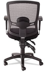 Alera Mesh Office Chairs by An In Depth Review Of The Best Office Chairs Available In The