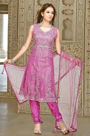 Indian Dresses For Girls Style 2016 2017