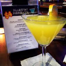 The 4 Best Bars In Lexington To Watch A Kentucky Wildcats Game Meetings And Cventions In Lexington Ky Americas Best Bourbon Bars For 2017 The Review Color Bar Closed Waxing 1869 Plaudit Pl College Hang Outs Historic Luxury Louisville Hotels Brown Hotel Diy Mimosa Blogger Brunch Miss Molly Vintage 4 In To Watch A Kentucky Wildcats Game Winchells Home Cellar Grille Restaurant Sports Of Ding