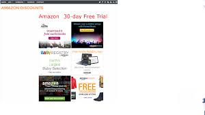 Visit Our Blog Today To Get Discounts,deals, Coupons,free ... Supercheap Auto Promo Coupon Coupon Distribution Jobs 25 Off Code Amazon Discount Codes Oct 2019 Finder Uk Free Promotional Code Vippowerclubcom By Vip Power Free Shipping And Handling Hotel Coupons How To Get Cophagen Discount Shopping Mall Los Swiggy Coupons Offers Flat 50 Off Delivery Harrys Shave Uk Park Go Dtw Can I Use Honey On Deal Optin Bf 1 Soles Premium What Is The Extension How Do It Nasco Organic Find Clip Instant Cnet
