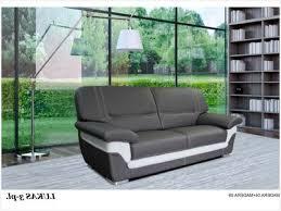 basika canapé canapé convertible basika offres spéciales meubles de salon canapé