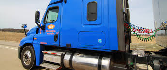 Long & Short Haul OTR Trucking Company & Services | Best Truck ... Tg Stegall Trucking Co What Is A Power Unit Haulhound Companies Increase Dicated Fleets For Use By Clients Wsj Eagle Transport Cporation Transporting Petroleum Chemicals Nikolas Teslainspired Electric Truck Could Make Hydrogen May Company Larry Pirnak Trucking Ltd Edmton Alberta Get Quotes Less Than Truckload Shipping Ltl Freight Waymos Selfdriving Trucks Will Start Delivering Freight In Atlanta Small Truck Big Service Pdx Logistics Llc