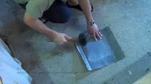 plaque de zinc pour cuisine plaque de zinc pour cuisine gallery of pour refaire sa salle de