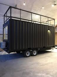100 Cheap Container Shipping Vista C Tiny House From ESCAPE SHF Sea