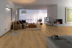 egger laminat floorline modern eiche hamiltion