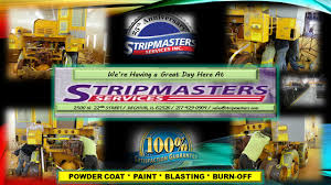 Stripmasters Services, Inc. Photo Gallery | Decatur, IL City Of Decatur Motor Fuel Tax Road Projects 1969 Honda Moped Il Cycletradercom Sweet Rides Wand Tv News Crime Rate Lower Than Other Metros Youtube Christini Awd 450 Motorcycle World Powersports Il New 2017 Ram 5500 Tradesman Chassis Crew Cab 4x2 1974 Wb 6308 E Howard Ave Ga 030 Property For Lease On Allnew 2016 Ford F150 Is Sale In Votn16 Cotton Pickin Deere Pulling In 523 Best Daves Board Images Pinterest Homepage Sj Smith Miles Chevrolet Used Chevy Vehicles