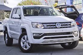 2018 Volkswagen Amarok - Hunter Motor Group Pick Up Truck Volkswagen Amarok Hard Trifold Tonneau Cover Buy Covertrifold Covertonneau Product On 2011 Execs Consider Bring Pickup And Commercial Vans Great Looking Truck Teambhp Is The Best Pickup At Tow Car Awards Editorial Photo Image Of Automotive 73051856 You Can Now Buy An Ultimate V6 With Matte Paint Pat 2017 30 Tdi 224 Hp Acceleration Test Review New Vw Pickup 65th Iaa Commercial Vehicles Fair Volkswagen Amarok Truck Side Stripes Graphics Decals Vinyl 4wd Pick Up 002 Ebay 2018 Tows 429 Tons Worth Tram 110 Cc01 Kit Tam58616