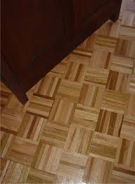 Explore Parquet Flooring Floors And More