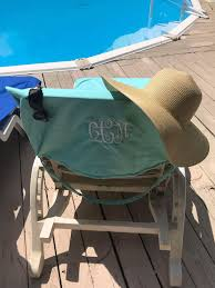 Lounge Chair Cover – KB Blanks LLC Soft Cotton Seat Pad Lounge Recliner Chair Cover Thicken Replacement 2 Bag Set Capalaba Complete Self Storage Custom Beach Towels Blue For Golf Hotel Hauser Stores Waterproof Outdoor Chaise Patio Fniture Ravenna Premium Product Photography Covers Teak Free Shipping Poolside Caribbean Natural A Timelessly Modern Lounge Chair Vitra Eames Hickory Sand Patio34