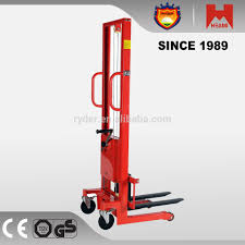 Manual Stacker Straddle Legs Wide Legs Hand Stacker Pallet Truck ... Hand Truck Muck Mini Tractor Dumper China Powered 10 Best Alinum Trucks With Reviews 2017 Research Manual Stacker Straddle Legs Wide Pallet Moving Equipment Tool Rental At Pioneer Rentals Inc Serving 47 Compact Luggage Trolley Basic Bgage Trolleys Action Storage Dollies And The Home Depot Canada Backstage Equipment Cablesandbag Cart Barndoor Magline 800 Lb Capacity Appliance With Vertical Loop Gruvgear Solite Pro Gear Dolly Pssl Wwhosale New Folding Hand Truck Portable Cart