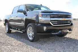 2016 Chevrolet Silverado 1500 Crew Cab High Country 4X4 6.2L Black ... Product Lines Er Trailer Ohio Parts Service Sales And Leasing Specials On New Cars For Sale Featured Vehicles Ram Dodge Lee Ford Lincoln Sale In Wilson Nc 27896 Livestock Multi Axles American Truck Simulator Mod Heavy Duty Trucks Trailers Machinery Export Worldwide Department Chevy Gmc Black Widow Lifted Trucks Stillwater Ok Buick Dealership Medlin Home 1949 F1 Pickup Wilsons Auto Restoration Blog