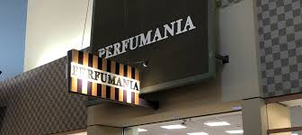 Perfumania Store : Pier 1 Black Friday Hours Beallstx Coupons Codes Freebies Calendar Psd Papa Johns Promo Ky Captain Orges Williamsburg Hy Vee Gas Card Registration Chaparral Wireless Phantom Of The Opera Tickets Manila Skechers Code Womens Perfume Mens Cologne Discount At How Can You Tell If That Coupon Is A Scam Perfumaniacom Coupon Conns Computers 20 Off 100 Free Shipping Jc Whitney Off Perfumania 25 All Purchases Plus More Coupons To Stack 50 Buildcom Promo Codes September 2019 Urban Outfitters Cyber Monday Goulet Pens Super Pharmacy Plus Stax Grill Printable