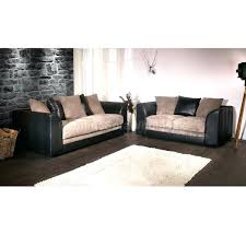 Oasis Darrin Leather Sofa by Cheap Sofa Sets Under 500 Set For Sale In Cebu Online Shopping