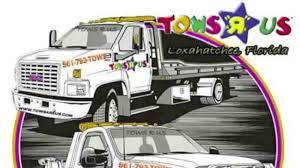 TOWS R US - YouTube Vulcan Towing Recovery Home Facebook Tow Truck In Brooklyn Flips Onto Suv In Midtown Gasstation Crash Ktva 11 The Webbs Service Car Towing Anchorage Ak Ak And Diamond Wa 2019 Ram 1500 Lithia Cdjrf Of South Near Kenai Tows R Us Youtube Glacier City Gazette Qa With Girdwood Auto Turnagain A Do Not Let Breakup Be Your Echo