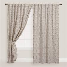 Grey Chevron Curtains Target by Living Room Magnificent Green Ikat Curtains Grey Ikat Curtains