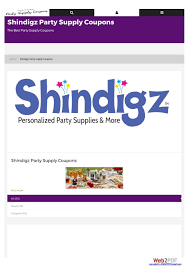 Discount Party Supplies Coupon Code Buy Shop Beauty Products At Althea Malaysia Prices Of All On Souqcom Are Now Inclusive Vat Details Pinned March 10th 15 Off 60 And More Party City Or Online Shopkins Direct Coupon 30 Off Your First Box Lol Surprise Invitations 8ct Costume Direct Coupon Code 2018 Coupons Saving Code 25 Pin25 Do Not This Item This Is A 20 Digital Supply Coupons Promo Discount Codes Supply Buffalo Chicken Pasta 2019 Guide To Shopify Discount Codes Pricing Apps More Balloons Fast Promo For Restaurantcom Party Supplies Online Michaels