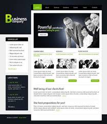 Dreamweaver Newsletter Template Baskanidaico Free
