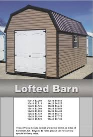 Wildcat Barns Rent To Own Sheds, Barns, Log Cabins, Carports ... Best 25 Shed Doors Ideas On Pinterest Barn Door Garage Richards Garden Center City Nursery Wildcat Barns Rent To Own Sheds Log Cabins Carports Style Doors Door Ideas A Classic Is Always In The Yard Great Country Our Buildings Colonial Affordable Storage Lodges And Livable Ranbuild Mini Horizon Structures Gambrel Roof Vs Gable Which Design For You Backyard Storage Building Barn Style Sheds With Loft Shed