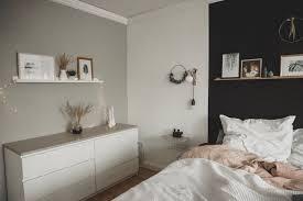 make im schlafzimmer und living a boho