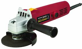 Tile Nippers Harbor Freight by How To Cut Metal Bolts With Your Angle Grinder Harbor Freight