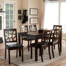 Contemporary Dining Table Set Sets For Sale Modern Room Chairs Mid ... Ding Room Fniture Sets Barker Stonehouse Tables Ikea Uk And Chairs Ebay For Sale Gumtree Durban Table With Benches Home Design Ideas Cool Recliner Elegant 25 Yellow Vintage Art Deco Set Of 6 At Pamono Oak Suites In Svers South Africa Folding Foldable Butterfly Ellie Grey Rite Price Flooring Carpets Contemporary 5 Piece Ariana 2 Meter Cream Marble Ding Table And Chairs Cheapest Uk
