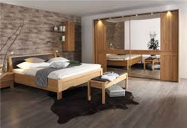 Stylform CHLOE Solid Oak Modern Bedroom Furniture Set Head2Bed UK
