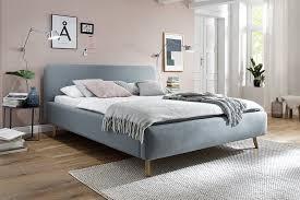 meise polsterbett mattis in stoff eisblau 140x200 cm onletto möbel kaufen kundenberatung rechnungskauf einfach schnell sicher gratis