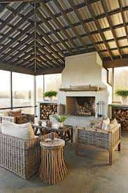 Screened In Porch Decorating Ideas And Photos by 65 Best Patio Designs For 2017 Ideas For Front Porch And Patio