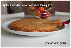ma cuisine sans gluten ce gâteau invisible a souvent été partagé sur les réseaux sociaux