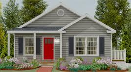 Ranch Modular Homes Styles and Floor Plans MA NH RI ME VT NY