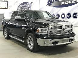 Boundary Ford Sales | Used Ford Dealership In Lloydminster, AB T9V 2S3 American Trucks History First Pickup Truck In America Cj Pony Parts 2015 Gmc Yukon Vs 2014 Styling Shdown Trend Ford Hopes F150 Pickup New Trucks Can Pull Automaker Out Of Rut 2017 Nissan Rogue Hybrid Better Prospects Than Pathfinder Murano A Is What Will They Think Next Cars Suvs And Last 2000 Miles Or Longer Money Rhino Lings York Infiniti Qx60 Awd Test Review Car Driver Coolingzonecom Truck Boasts Novel Aircooled Motor Jeeps Range Feature Hybrids Ram Get Best Hybridev Reviews Consumer Reports Fords Hybrid Will Use Portable Power As A Selling Point