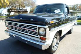 1969 Ford Pickup - Information And Photos - MOMENTcar 1967 To 1969 Ford F100 For Sale On Classiccarscom Wiring Diagram Daigram Classic Trucks 0611clt Pickup Truck Rabbits Images Of Big Old Spacehero N C Series 500 550 600 700 750 850 950 Sales F250 Highboy 4x4 Crew Cab Club Forum Receives A New Fe Stroker Fordtrucks Directory Index Trucks1969 Astra Blue Bronco Torino Talladega Pinterest Interior Fseries Dream Build Review Amazing Pictures And Look At The Car