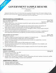 Letter Of Retirement Template Unique Sample Resume Format Examples 2018