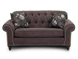 Sofa Mart Denver Colorado by Sofa Sofa Mart Horrible Sofa Mart Matterhorn U201a Outstanding Sofa