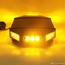18 Inch Amber Low Profile Magnetic Roof Mount Emergency Vehicle ... Buyers Products Company 18 Amber Led Mini Light Bar8891090 The Wolo Emergency Warning Light Bars Halogen Strobe Bars 20 Inch Single Row Bar Stuff4x4 40 Flash Strobe Car Truck 16 Modes Emergency Hazard Inch Low Profile Magnetic Roof Mount Vehicle 24 Led 12 Dual Function Barglo Lightamber Ledamber Lens 36861b Amberwhite 47 88 Beacon Warn Tow Rigid Industries 120323 Eseries Pro 110w Combo Spot Permanent 360 Degree Safety With Reverse Tail 20inch Cree With Drl 70920drla Rough Amazoncom Binbox Double Side 108w Work Bar Beacon