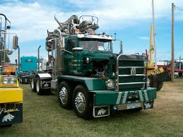 Rich Bennett Trucking | Tractor, Biggest Truck And Rigs Fun Stuff Hayes 90th Anniversary Truck Show Weekend In July 2012 Hdx For Spin Tires Tbt V20 1958 Macmillan Bloedel Logging Truck Western Vanc Flickr Trucks Sterling Corgi Cc12801 Ian Hayes Scania Tcab Feldbinder Tanker Stan003 Jason Aldean Brings Fleet Of To Amsoil Arena Photo December 1973 4 12 Ordrive Magazine Clipper 200 American Industrial Models Paul Keenleyside Pictures Pre Load Ta Off Highway Tractor Forestech 1
