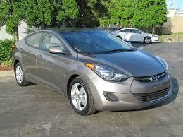 Best 25 Hyundai motor finance ideas on Pinterest