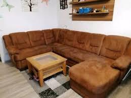 wohnzimmer sofa möbel gebraucht kaufen in leichlingen