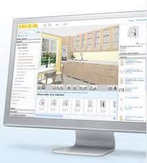 ikea cuisine en ligne ikea cuisine créer une cuisine virtuelle en 3d