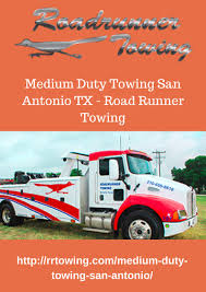 Medium Duty Towing San Antonio TX -Road Runner Towing, Trucks ... Tow Truck San Antonio Uncategorized Spectrum Pating Pantusa Towing Recovery Llc In Texas 78255 Towingcom Woman Hit Killed By Tow Truck Trying To Cross Street Catch Mission Wrecker Service Craigslist Rollback For Sale New Cars Upcoming 2019 20 Roadrunner Offers Light Medium And Heavyduty Towing Medium Duty Tx Rr Trucks Vehicles Quotes Insurance Companies Best Image Kusaboshicom Private Property Parking Enforcement