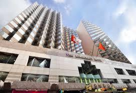 100 Kimber Hotel Ley In Hong Kong Room Deals Photos Reviews