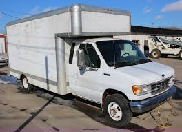 1994 Ford Econoline E350 Box Truck | Item L6658 | SOLD! Marc... Ford Van Trucks Box In Washington For Sale Used Ford Box Van Truck For Sale 1184 2009 E350 Russells Truck Sales 1999 Econoline Super Duty Box Truck Item H3031 2005 Service Utility Work Delivery 1993 3d Model From Hum3dcom 3d Models 1990 F4824 Sold May 2010 Vinsn1fdss3hl2ada83603 V8 Gas Eng At Straight In South Carolina