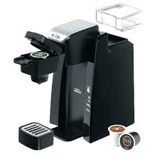 Mr Coffee Maker 5 Cup One Single Serve Review