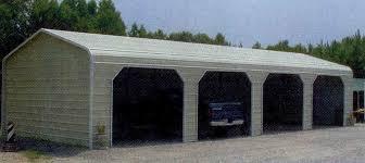 Storage Sheds Leland Nc by Carport Halls Storage Buildings U0026 Truck Accessories Of Wilmington Nc